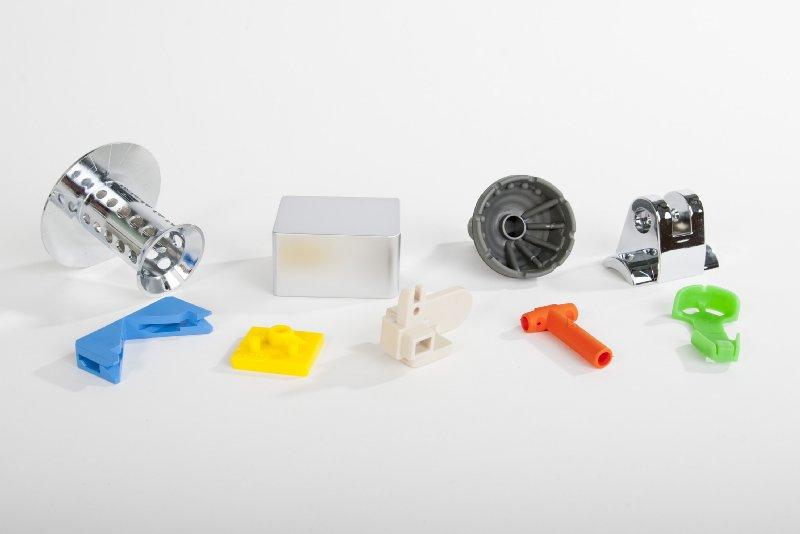 spritzguss von kunststoffteilen in 1k oder 2k hesse kunststoffverarbeitung. Black Bedroom Furniture Sets. Home Design Ideas