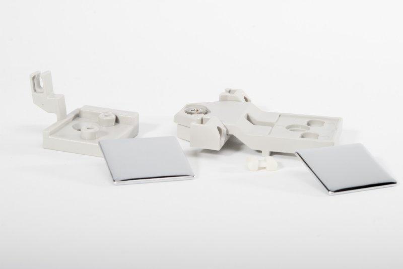 baugruppenmontage hesse kunststoffverarbeitung. Black Bedroom Furniture Sets. Home Design Ideas